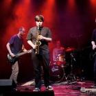 Sekta Denta - Mars Zero EP / album release / jam session - photo 2/4