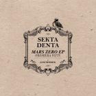 Sekta Denta - Mars Zero EP / album release / jam session - photo 1/4