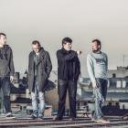 Sekta Denta - Mars Zero EP / album release / jam session - photo 3/4