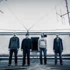 Sekta Denta - Mars Zero EP / album release / jam session - photo 4/4
