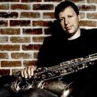 9. Lublin Jazz Festival / Chris Potter Quartet (US/CA) - photo 3/3