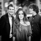 9. Lublin Jazz Festival / Aga Derlak Trio (PL) - photo 2/4