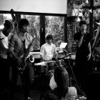 9. Lublin Jazz Festiwal / Jazz w mieście: LOVE (SE/DK/PL) - zdjęcie 2/2