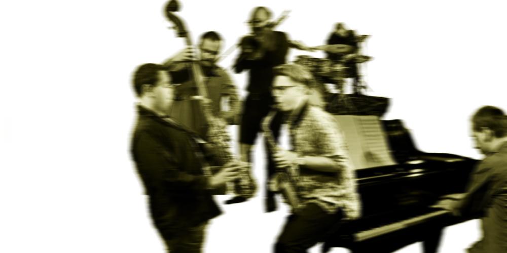 9. Lublin Jazz Festival / (Premiere!) New Polish Jazztet (PL/DK)