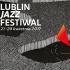 9. Lublin Jazz Festiwal