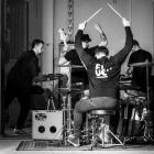 9. Lublin Jazz Festiwal / Flue (PL) - zdjęcie 2/3