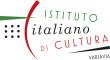 Włoski Instytut Kultury
