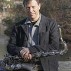 9. Lublin Jazz Festiwal / Chris Potter Quartet (US/CA) - zdjęcie 1/2