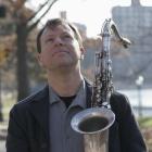 9. Lublin Jazz Festiwal / Chris Potter Quartet (US/CA) - zdjęcie 2/2
