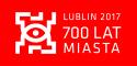 Lublin 700