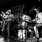 9. Lublin Jazz Festiwal / Viktor Tóth Tercett (HU/SK) - zdjęcie 1/1