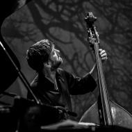Chris Potter Quartet / 22.04.17r. / Sala Widowiskowa CK / zdj. Wojtek Kornet - zdjęcie 7/10