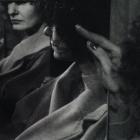Kobieta z Wydm - Bental / Wirydarz CK - zdjęcie 2/4