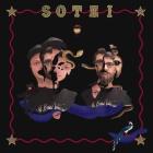 SOTEI / Wirydarz CK - zdjęcie 2/2