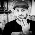 Marek Dyjak & Goście (Skubas, Basia Derlak) - zdjęcie 3/3