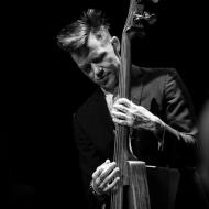 Wojtek Mazolewski Quintet / 02.09.2017r. / zdj. Wojtek Kornet - zdjęcie 5/11