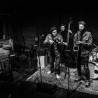 MMW: Tomasz Chyła Quintet - zdjęcie 1/1