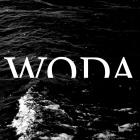 MMW: WODA (Topolski/Witkowski) - zdjęcie 1/1
