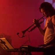 Pink Freud / Main Stage at CK / 23.11.2017r. / phot. Maciej Rukasz - photo 7/13