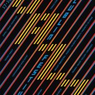 Galeria plakatu Lublin Jazz Festiwal - zdjęcie 1/11