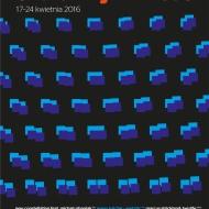 Galeria plakatu Lublin Jazz Festiwal - zdjęcie 8/11