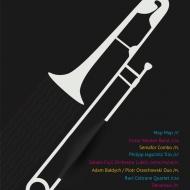 Galeria plakatu Lublin Jazz Festiwal - zdjęcie 6/11