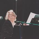10. Lublin Jazz Festiwal / Śpiewnik Nahornego Made in #jazzUMCS (PL) - zdjęcie 3/11