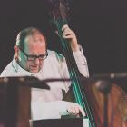 10. Lublin Jazz Festiwal / Śpiewnik Nahornego Made in #jazzUMCS (PL) - zdjęcie 4/11