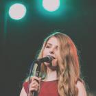 10. Lublin Jazz Festiwal / Śpiewnik Nahornego Made in #jazzUMCS (PL) - zdjęcie 7/11