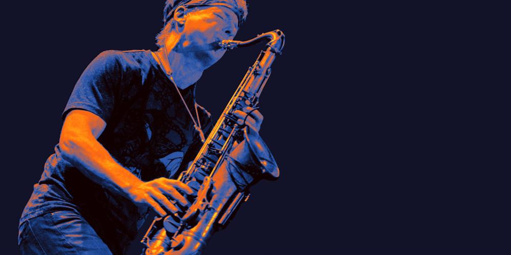 10. Lublin Jazz Festival / Bill Evans Petite Blonde II 25th Anniversary tour (US/SE)   PREMIERE!!