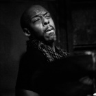 10. Lublin Jazz Festiwal / E.J. Strickland Quintet (US) - zdjęcie 4/4