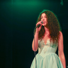 10. Lublin Jazz Festiwal / Śpiewnik Nahornego Made in #jazzUMCS (PL) - zdjęcie 10/11