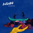 10. Lublin Jazz Festiwal / JAZĄBU (PL) - zdjęcie 4/4
