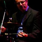 10. Lublin Jazz Festiwal / Śpiewnik Nahornego Made in #jazzUMCS (PL) - zdjęcie 11/11