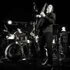 10. Lublin Jazz Festiwal / Run Logan Run (UK) - zdjęcie 1/3