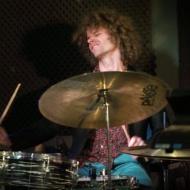 Jazz w mieście / Kaos Protokoll (CH) / Just Crafted / 17.04.2018r / zdj. Wojciech Nieśpiałowski - zdjęcie 8/14