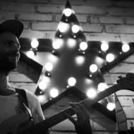 Jazz w mieście / HI5 (AT) / Trybunalska City Pub / 18.04.2018r / zdj. Wojciech Nieśpiałowski - zdjęcie 4/18