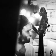 Jazz w mieście / HI5 (AT) / Trybunalska City Pub / 18.04.2018r / zdj. Wojciech Nieśpiałowski - zdjęcie 1/18