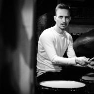 Jazz w mieście / Michał Bąk Quartetto (PL) / Spirala Jazz&Blues / 16.04.2018r / zdj. Wojciech Nieśpiałowski - zdjęcie 4/13