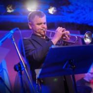 Jaząbu (PL) / 10. Lublin Jazz Festiwal / 21.04.2018r. / zdj. Wojtek Nieśpiałowski - zdjęcie 4/13