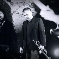 Jaząbu (PL) / 10. Lublin Jazz Festiwal / 21.04.2018r. / zdj. Wojtek Nieśpiałowski - zdjęcie 10/13