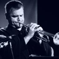 Jaząbu (PL) / 10. Lublin Jazz Festiwal / 21.04.2018r. / zdj. Wojtek Nieśpiałowski - zdjęcie 13/13