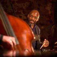 E.J. Strickland Quintet (US) / 10. Lublin Jazz Festiwal / 20.04.2018r. / zdj. Paweł Owczarczyk