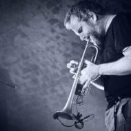 Ottone Pesante (IT) / 10. Lublin Jazz Festiwal / 22.04.2018r. / fot. Wojtek Nieśpiałowski - zdjęcie 12/14