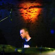 Run Logan Run (UK) / 10. Lublin Jazz Festiwal / 21.04.2018r. / zdj. Wojtek Nieśpiałowski - zdjęcie 5/11