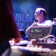 Efebo/Redas/Różański (PL) / 10. Lublin Jazz Festival / 21.04.2018r. / phot. Wojtek Nieśpiałowski - photo 12/12