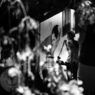 Muzyczne Ingerencje – wyjątkowe filmy z muzyką na żywo - zdjęcie 2/2