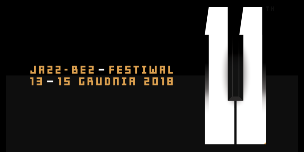 Jazz BezFestiwal 2018
