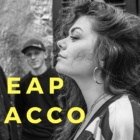 Cheap Tobacco - photo 1/1