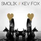 SMOLIK // KEV FOX - photo 2/2